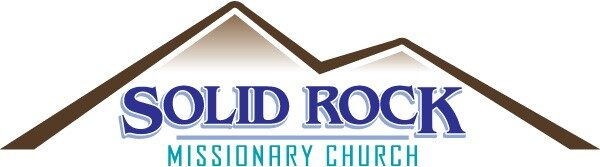 Solid Rock Church